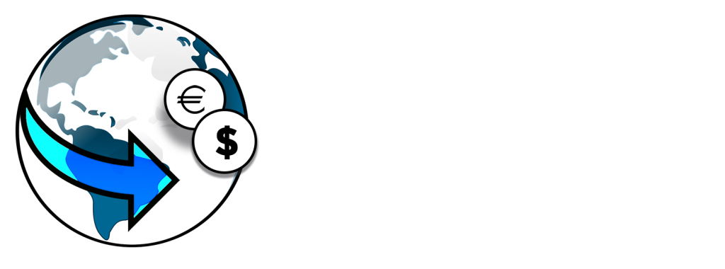 Migrant's Remittances logo
