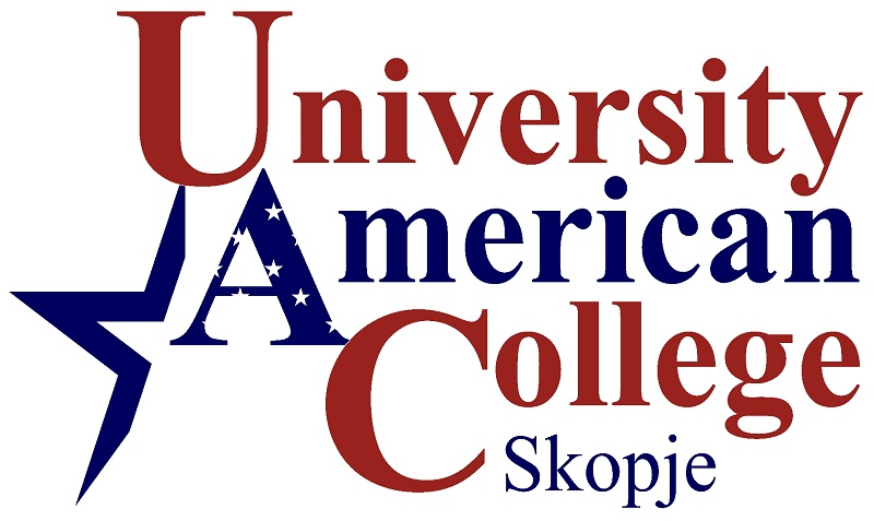 american-college-skopje.jpg